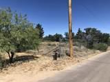0 Evergreen Drive - Photo 5