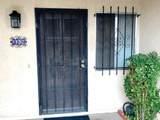 1152 Sonoita Avenue - Photo 2