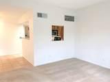 1152 Sonoita Avenue - Photo 8