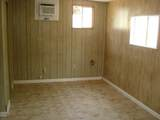 5940 Box R Street - Photo 14