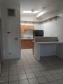 2319 Sonoita Avenue - Photo 2
