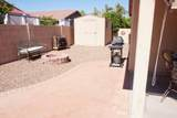 6952 Red Rock Drive - Photo 10