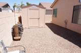 6952 Red Rock Drive - Photo 12