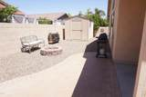 6952 Red Rock Drive - Photo 13