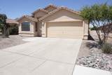 6952 Red Rock Drive - Photo 2