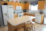 6952 Red Rock Drive - Photo 26