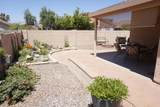 6952 Red Rock Drive - Photo 3