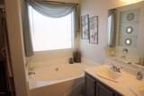 6952 Red Rock Drive - Photo 30