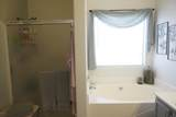 6952 Red Rock Drive - Photo 31