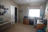 6952 Red Rock Drive - Photo 35