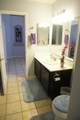 6952 Red Rock Drive - Photo 39