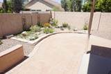 6952 Red Rock Drive - Photo 41