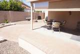 6952 Red Rock Drive - Photo 42