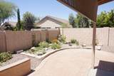 6952 Red Rock Drive - Photo 43