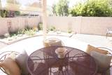 6952 Red Rock Drive - Photo 44