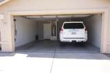 6952 Red Rock Drive - Photo 47