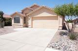 6952 Red Rock Drive - Photo 48