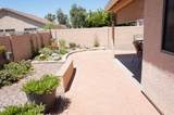 6952 Red Rock Drive - Photo 6