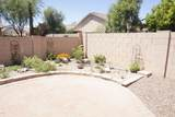 6952 Red Rock Drive - Photo 7