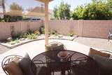 6952 Red Rock Drive - Photo 8