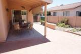 6952 Red Rock Drive - Photo 9