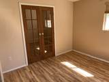 1010 Robles Road - Photo 13