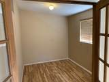 1010 Robles Road - Photo 14
