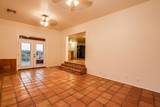 12501 Emigh Road - Photo 10