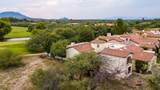73 Via Campestre - Photo 36