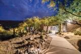 6000 Canyon Vista Road - Photo 46
