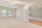 11251 Twin Spur Court - Photo 16
