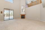 11251 Twin Spur Court - Photo 17