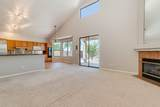 11251 Twin Spur Court - Photo 19