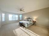 11251 Twin Spur Court - Photo 22