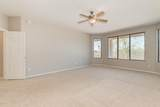 11251 Twin Spur Court - Photo 23