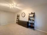 11251 Twin Spur Court - Photo 31
