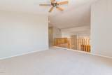 11251 Twin Spur Court - Photo 32