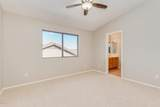 11251 Twin Spur Court - Photo 34