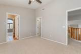 11251 Twin Spur Court - Photo 35