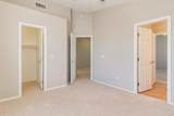 11251 Twin Spur Court - Photo 38