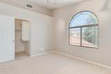11251 Twin Spur Court - Photo 40