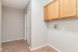 11251 Twin Spur Court - Photo 41