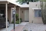 1392 Desert Meadows Circle - Photo 1