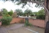 1392 Desert Meadows Circle - Photo 19