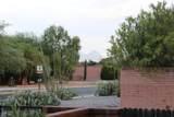 1392 Desert Meadows Circle - Photo 20