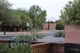 1392 Desert Meadows Circle - Photo 24