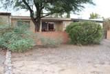1392 Desert Meadows Circle - Photo 25