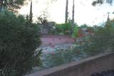 1392 Desert Meadows Circle - Photo 27