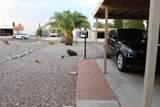 1392 Desert Meadows Circle - Photo 28