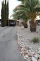 1392 Desert Meadows Circle - Photo 29
